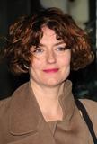 Anna Chancellor Photo 2