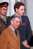 William Prince Photo 2