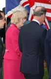 Camilla Parker Bowles Photo 2