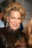 Bette Midler Photo 2
