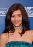 Katie Findlay Photo 2