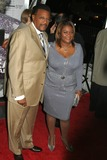 Judge Greg Mathis Photo 2