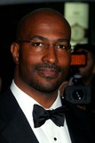 Van Jones Photo 2