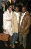 Damon Dash Photo 2