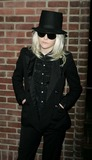JT Leroy Photo 2