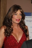Kelly LeBrock Photo 2