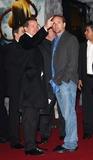 Jason Connery Photo 2