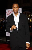Montell Jordan,Grauman's Chinese Theatre,Temptations Photo - The Fighting Temptations Premiere