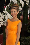 Maria Menounos,Maria Menounos_ Photo - The 69th Annual Golden Globes Beverly Hills