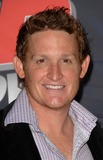 Ricky Carmichael Photo - X Games 3d the Movie LA Premiere