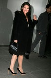 Kimberly Guilfoyle Photo 2