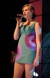 Sophie Ellis Bextor Photo 2