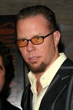 James Hetfield Photo 2