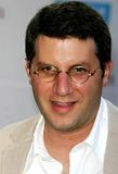 Mark Levin Photo 2