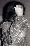 Jacqueline Kennedy Onassis Photo 2