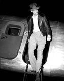 Howard Hughes Photo 2