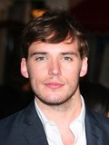 Sam Claflin Photo 2