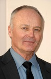 Creed Bratton Photo 2