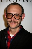 Terry Richardson Photo 2