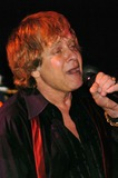 Eddie Money Photo 2
