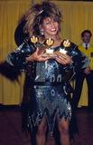 Tina Turner Photo 4