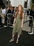 Annalise Basso Photo 2