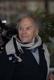 Jean-Louis Trintignant Photo 2