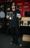 Nikki Sixx Photo 2