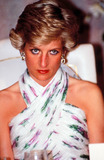 Princess Diana Photo 2