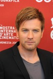 Ewan Mcgregor Photo 2