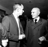 Yul Brynner Photo 2