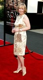 Lindsay Duncan Photo 2