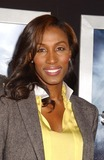 Lisa Leslie Photo - GI Joe  Retaliation Premiere