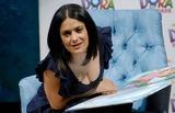 Salma Hayek Photo 2