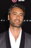 Taika Waititi Photo 2