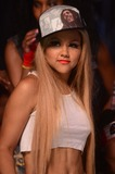 Kat DeLuna Photo 2