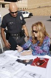 Catherine Bach Photo 2