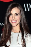 Ariana Rockefeller Photo 2