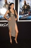 Photo - GI Joe  Retaliation Premiere