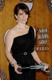 Tina Fey Photo - 14th Annual Screen Actors Guild Awards Pressroom