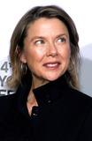 Annette Benning Photo 2