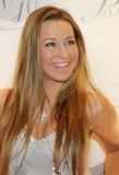 Ashley Leggat Photo 2