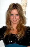Annabelle Wallis Photo 2