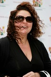 Aida Turturro Photo 2
