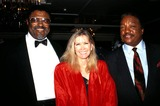 Rosey Grier Photo 2