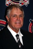 Lou Pinella Photo 2