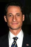 Anthony Weiner Photo 2