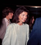 Jackie Onassis Photo 2