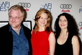 Phillip Seymour Hoffman Photo 2
