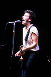 Bruce Springsteen Photo 2